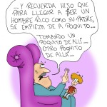 padre_consejero